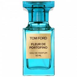 TOM FORD FLEUR DE PORTOFINO EDP 50 ML