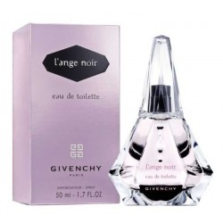 GIVENCHY L´ANGE NOIR EDT 50 ML