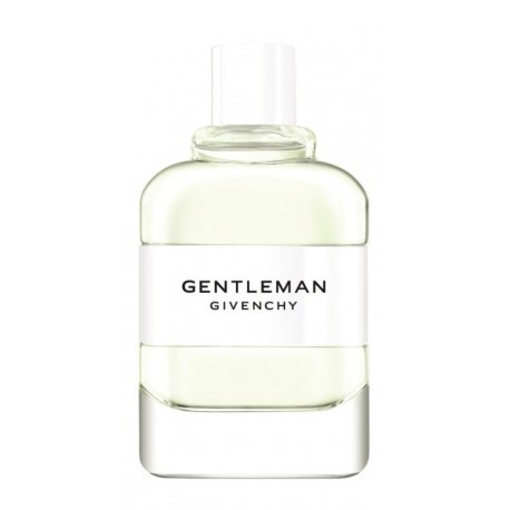 comprar perfumes online GIVENCHY GENTLEMAN COLOGNE 50 ML mujer