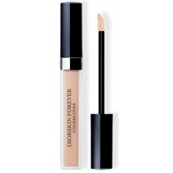 CHRISTIAN DIOR DIORSKIN FOREVER UNDERCOVER CORRECTOR 022 CAMEE