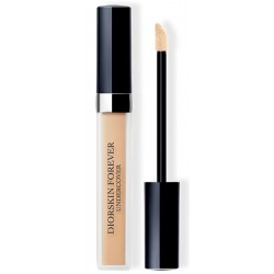 CHRISTIAN DIOR DIORSKIN FOREVER UNDERCOVER CORRECTOR 031 SABLE