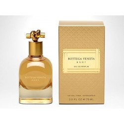 BOTTEGA VENETA KNOT EDP 50 ML