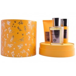 Comprar perfumes online set ACQUA DI PARMA COLONIA INTENSA EDC 100ML + SHOWER GEL 75ML + DESODORANTE 50ML