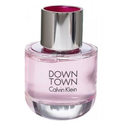 CALVIN KLEIN CK DOWNTOWN EDP 50 ML