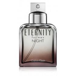 CK ETERNITY MEN NIGHT EDT 100 ML