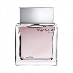 Calvin Klein 2 Perfumeterapia