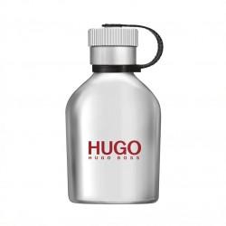 HUGO BOSS HUGO ICED EDT 75 ML
