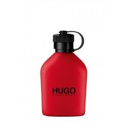 HUGO BOSS HUGO RED EDT 75 ML