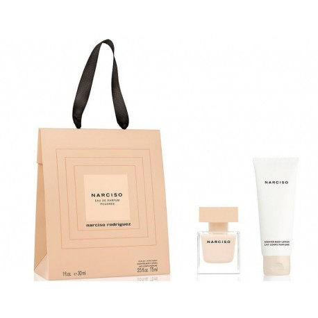 narciso-rodriguez-poudre-perfume-set-3423478514652