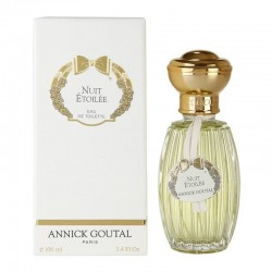 ANNICK GOUTAL NUIT ETOILEE EDT 100 ML