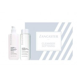 lancaster-cleansing-softening-duo-3614225548406