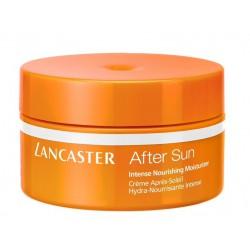 lancaster-sun-after-sun-intense-3414200561013