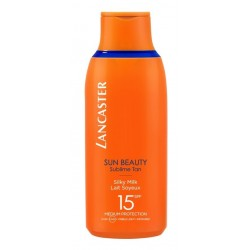 lancaster-sun-beauty-silky-milk-3607345809427