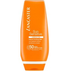 lancaster-sun-sensitive-luminous-tan-crema-corporal-3614224084028