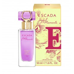 ESCADA JOYFUL MOMENTS EDP 50 ML EDICION LIMITADA