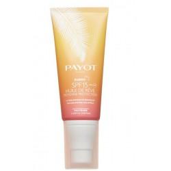 payot-solar-huile-de-reve-3390150573217