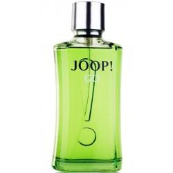 joop-go-colonia-3414200064057