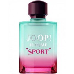 joop-homme-sport-colonia-3614221177389