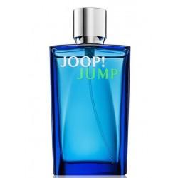 joop-jump-colonia-3414200640008