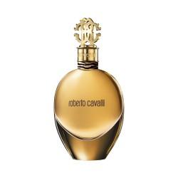 roberto-cavalli-perfume-3607345731056