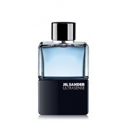 jil-sander-ultrasense-40-3607347538097