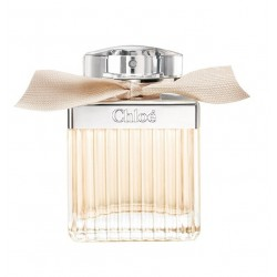 CHLOE EDP 125 ML VP.