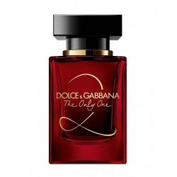 DOLCE & GABBANA THE ONLY ONE 2 EDP 30 ML
