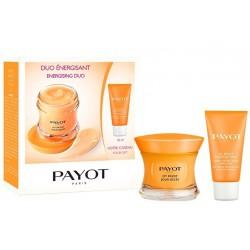 payot-my-payot-set-regalo-3390150569968