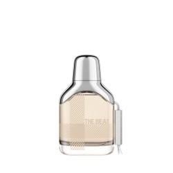 burberry-the-beat-woman-perfume-30-5045411331829