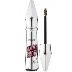 benefit-gimme-brow-0602004095350