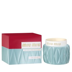 MIU MIU BODY CREAM 150 ML