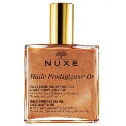 nuxe-huile-prodigieuse-or-3264680009778