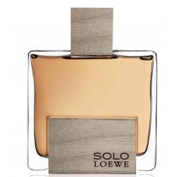 loewe-solo-loewe-cedro-perfume-8426017046213