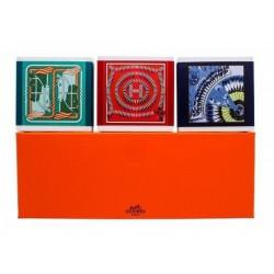 hermes-jabones-set-regalo-3346132005085