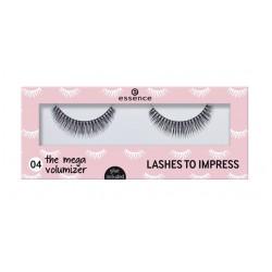 essence-pestanas-lashes-to-impress-04-4059729036957