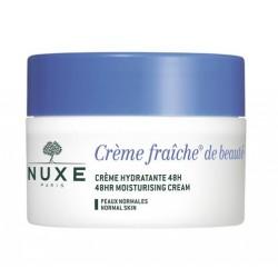 nuxe-48-moisturising-cream-pieles-normales-3264680012297