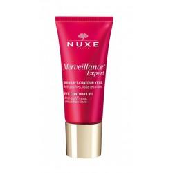 nuxe-merveillance-expert-contorno-ojos-3264680015120