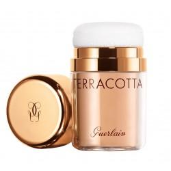 guerlain-terracotta-touch-poudre-libre-01-3346470428997
