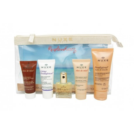nuxe-my-beauty-collecition-set-regalo-3264680010972