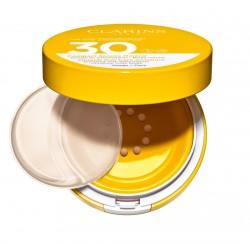 CLARINS COMPACTO SOLAR MINERAL SPF 30