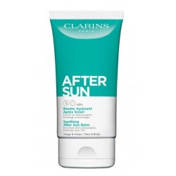 clarins-after-sun-balsamo-reconfortante-3380810305098