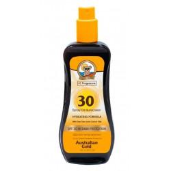 australian-gold-oil-sunscreen-54402720578