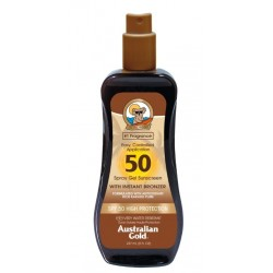 australian-gold-gel-sunscreen-54402720066