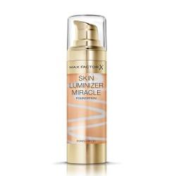 max-dactor-skin-luminizer-miracle-porcelain-4084500158412