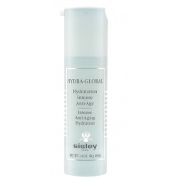 SISLEY HYDRA-GLOBAL INTENSE ANTI-AGE HYDRATATION 40 ML