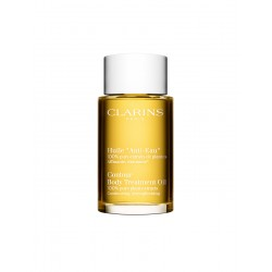 Clarins-Aceite-reductor-huile