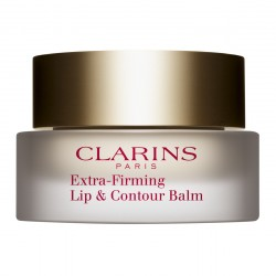 CLARINS EXTRA FIRMING LIP BALM