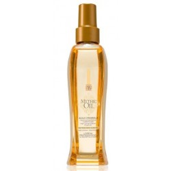 L'OREAL MYTHIC OIL HUILE ORIGINAL 100ML
