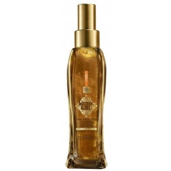 L'OREAL MYTHIC OIL SHIMMERING 100ML