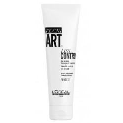 comprar acondicionador L'OREAL TECNI ART LISS CONTROL 150ML
